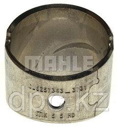 Втулка поршневого пальца Clevite 223-3731 для двигателя Cummins B5.9 5257363