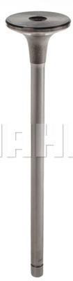 Впускной клапан Clevite 211-3347 для двигателя Cummins L10, M11 3800638 3068828 3418020 3803310 3065903