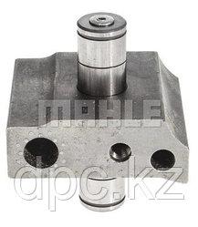 Коромысло клапана MAHLE Original 214-1184 для двигателя Cummins 3922488