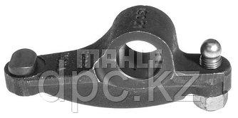 Коромысло клапана MAHLE Original 214-2194 для двигателя Cummins  4B-3.9, 6B-5.9 3910810 3900539 3906466