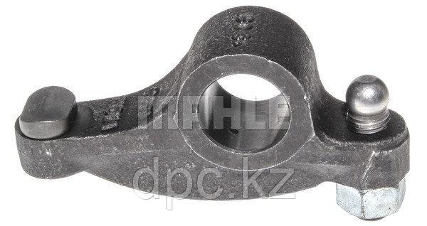 Коромысло клапана MAHLE Original 214-2195 для двигателя Cummins 4B-3.9, 6B-5.9 3910811 3900540 3906464