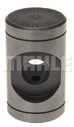 Ось коромысел Clevite 230-3059 для двигателя Cummins 6C-8.3, ISC, QSC, ISL, QSL 3941137