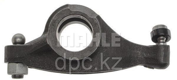 Коромысло клапана Clevite 214-2190 для двигателя Cummins 6C-8.3, ISC, QSC, ISL, QSL 3942749