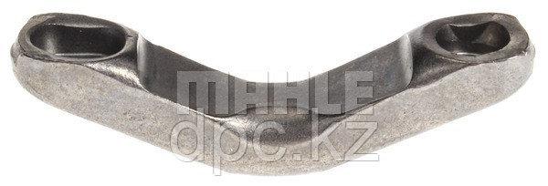 Траверс клапана MAHLE Original 214-1182 для двигателя Cummins 4B-3.9, 6B-5.9 3943626 3941014