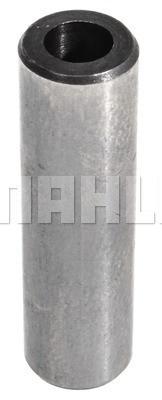 Направляющие клапана Clevite 217-4119 для двигателя Cummins 6C-8.3, ISC, QSC,  ISL, QSL 3948102