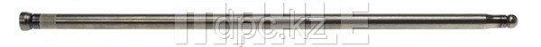 Штанга толкателя клапана Clevite 215-4357 для двигателя Cummins 6C-8.3, ISC, QSC,  ISL, QSL 3964715
