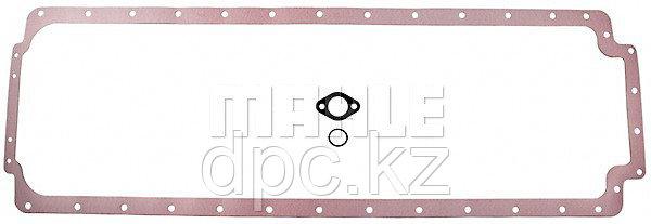 Уплотнительное кольцо Victor Reinz 72017 для двигателя Cummins N14 3045986 193734 70775