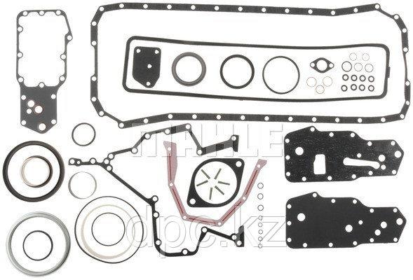 Нижний комплект прокладок Victor Reinz CS54174-1 для двигателя Cummins 6B-5.9 3800487 3802980