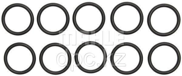 Уплотнительное кольцо Victor Reinz 72115 для двигателя Cummins 43696