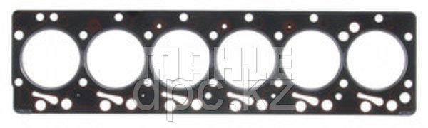Прокладка ГБЦ Victor Reinz 54174A для двигателя Cummins 6BЕ5.9 3977063 3945803 3942368