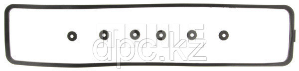 Набор прокладок крышки толкателей клапанов Victor Reinz PS38801 для двигателя Cummins 6BT5.9 3284623 3928832