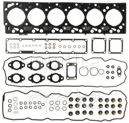 Верхний комплект прокладок Victor Reinz HS54557 для двигателя Cummins 6B 5.9 4089819 4089172