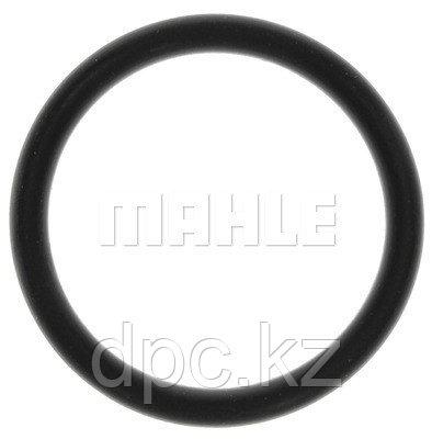 Уплотнительное кольцо Victor Reinz 72327 для двигателя Cummins 70624