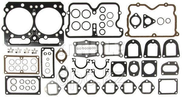 Верхний комплект прокладок MAHLE HS5858-1 для двигателя Cummins NT-855 4024957 3804274 3801324 AR-12683