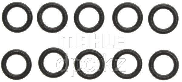 Уплотнительное кольцо Victor Reinz 72010 для двигателя Cummins 68061A ES119 E44360