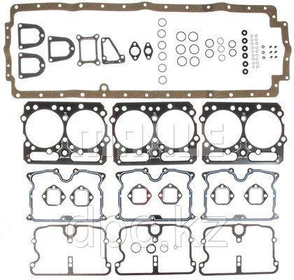 Ремкомплект прокладок двигателя MAHLE EK3523 для двигателя Cummins NT-855 3099083 3349820 3049408