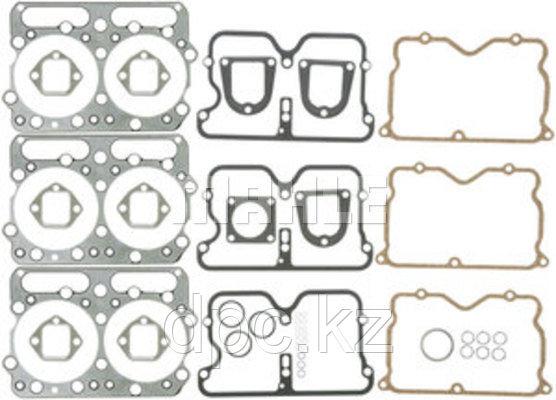 Верхний комплект прокладок Victor Reinz HS54123-5 для двигателя Cummins N14 4024955 3804272 3801397 AR- 45625
