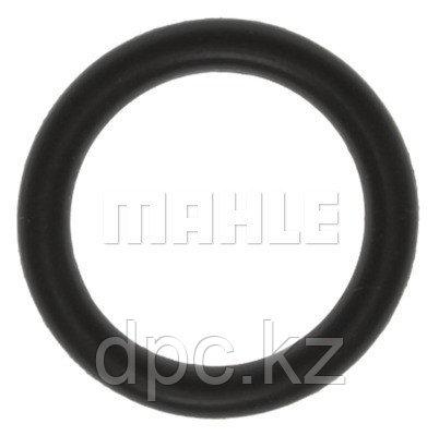 Уплотнительное кольцо Victor Reinz 72113 для двигателя Cummins 3201125 70842 ES69