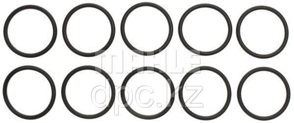 Уплотнительное кольцо Victor Reinz 72214 для двигателя Cummins 109080