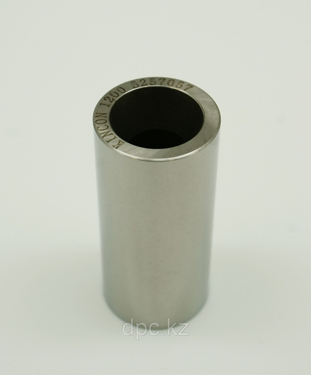 Палец поршневой Cummins ISF 2.8L 5257057 5477660  для автомобиля Газель-Бизнес/Next