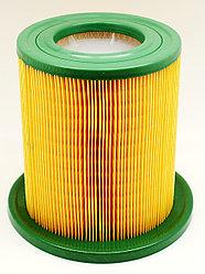 Фильтр воздушный BIG GB-9434
