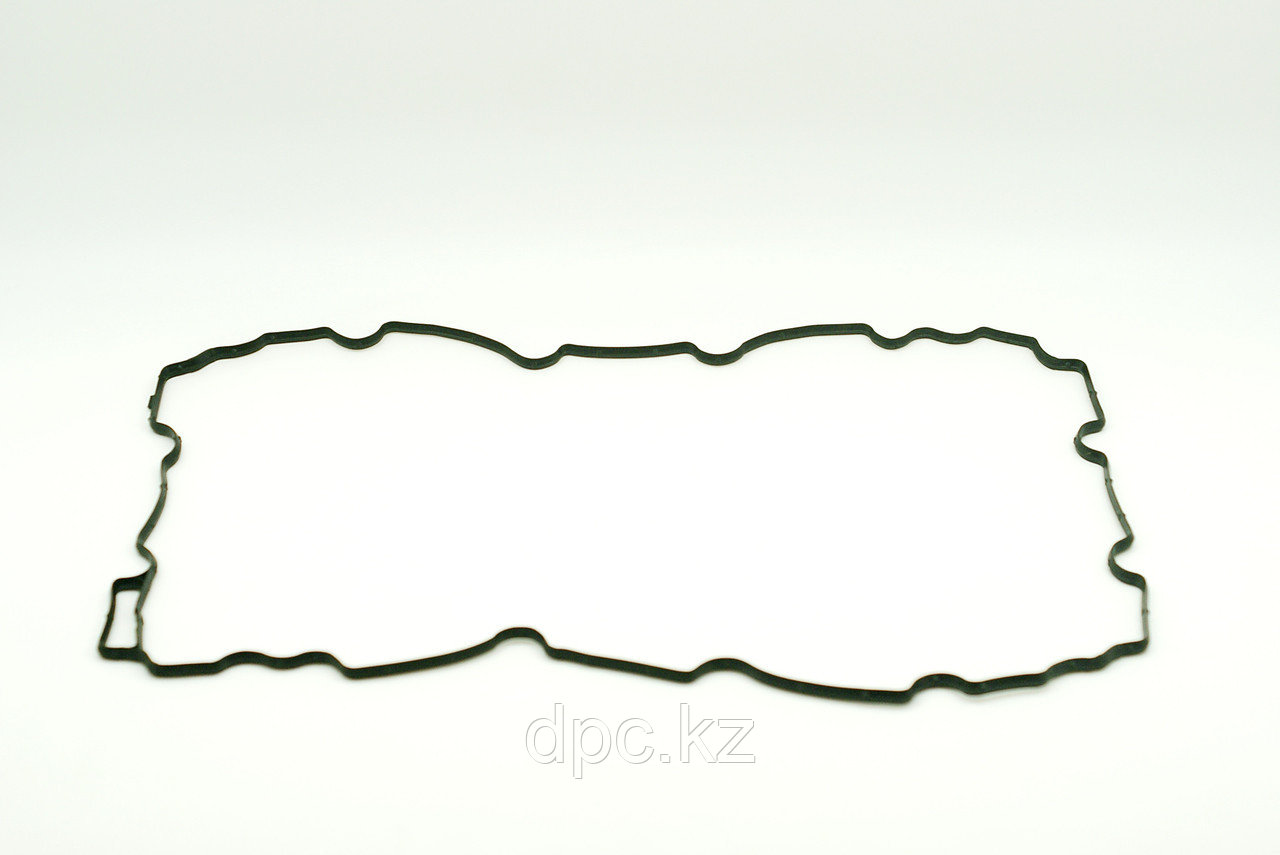 Прокладка поддона (картера) масляного Cummins ISF 2.8L 4980644