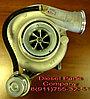 Турбина (турбокомпрессор) Holset для двигателя Cummins  4955906 4043284 4043280 4033979, фото 4