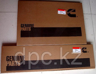 Прокладки двигателя (комплект, низ) Cummins 6B 6BT QSB5.9 B5.9 G ISB ISBe 3802376 3802267 3802029