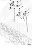 Штанга толкателя клапана Cummins ISBe285 3941253, фото 4