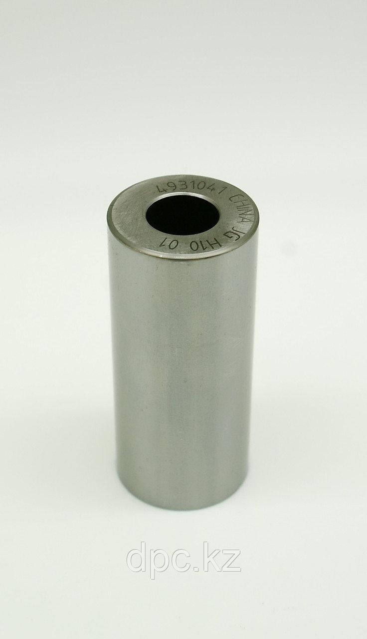 Палец поршневой (ф40хф19-L=90мм) ISBe185 ISDe185-30 4931041