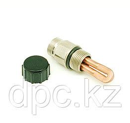 Подогреватель двигателя 220V 500W Cummins ISF2.8/3.8 5262804 4993384