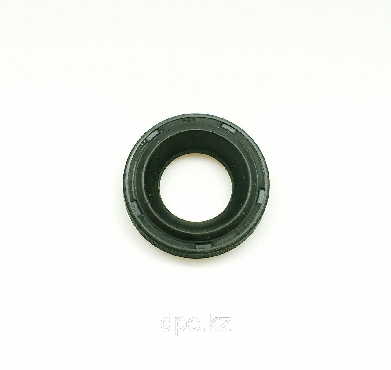 Уплотнитель форсунки в клапанной крышке Cummins ISF2.8L 5255313