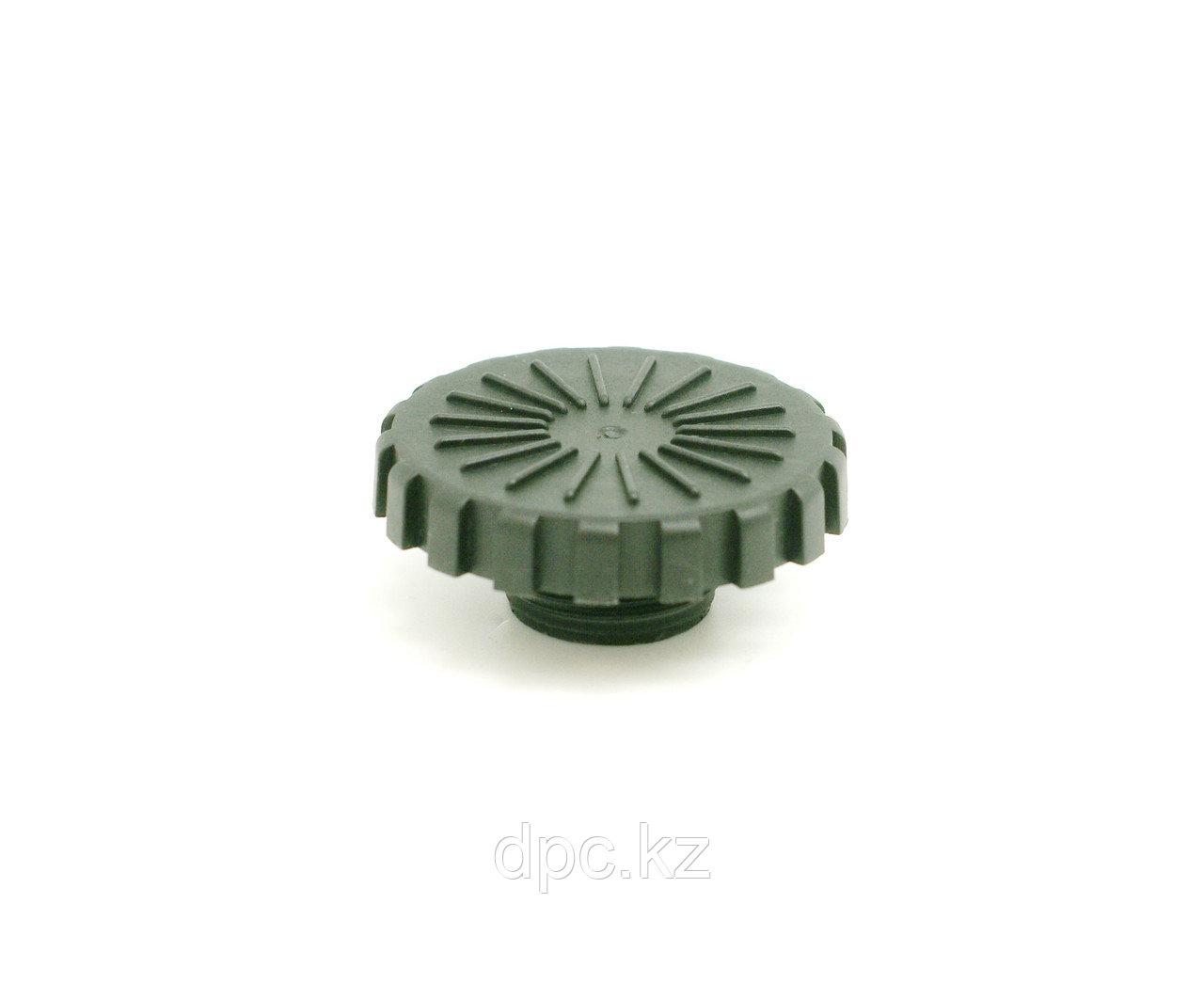Крышка маслозаливной горловины на двигатель Cummins ISDe185-41 Евро 4 1003-00258 4895459 4895460 5255448