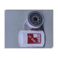 Масляный фильтр Fleetguard LF3467