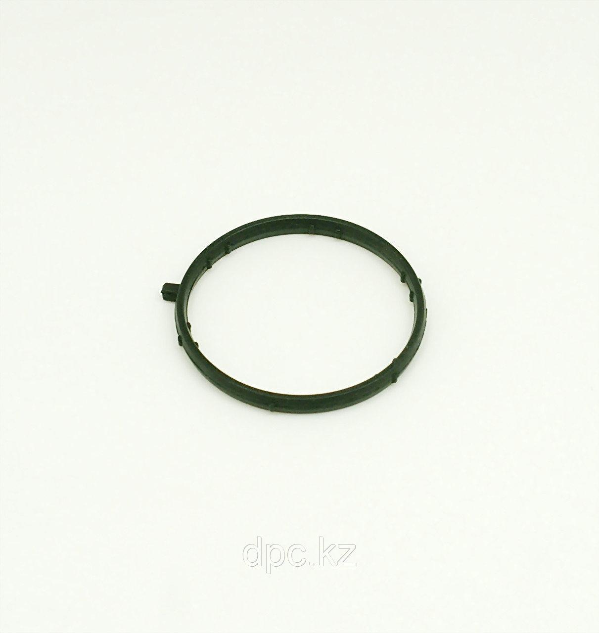 Кольцо уплотнительное корпуса термостата Cummins ISF 2.8 5266796
