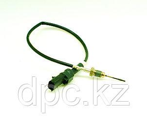Датчик температуры устройства очистки газов Cummins ISB 4902912