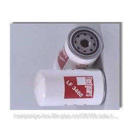 Масляный фильтр Fleetguard LF3468