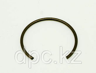 Стопорное кольцо пальца Cummins ISF 2.8L 5272201 4976250