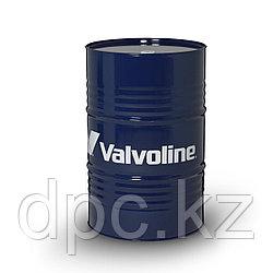 Масло для двигателя Cummins Valvoline Premium Blue 15W-40 208L