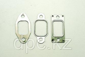 Прокладка выпускного коллектора Cummins 4BT 6BT 3927154 3905443 3901456