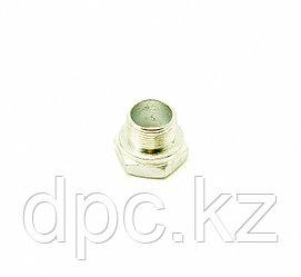 Пробка корпуса маслоохладителя Cummins ISLe, 6CT 3931084  3930910