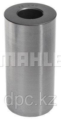 Поршневой палец Mahle 223-1932 для двигателя Cummins B SERIES 3934047 3919053