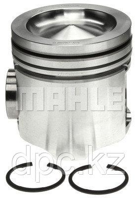 Поршень в сборе (без колец) Clevite 224-3276 для двигателя Cummins L10 3803967 3055622 3803626