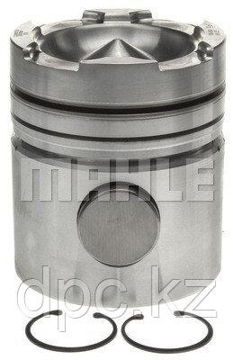 Поршень в сборе (без колец) Clevite 224-3289 для двигателя Cummins NT855 3804414 3095739 3051555 215420 147540