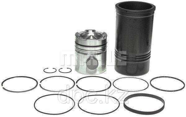 Цилиндр в сборе с гильзой и поршнем Clevite 226-1750 для двигателя Cummins NT-855 3804441 3801777