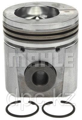 Поршень в сборе (без колец) Clevite 224-3326 для двигателя Cummins 6C-8.3, ISC, QSC KOMATSU SA6D114 3802398