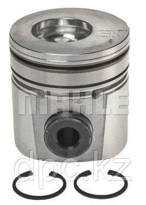 Поршень ремонтный 1mm (без колец) Clevite 224-3513.040 для двигателя Cummins B 5.9L 3802565 3926635