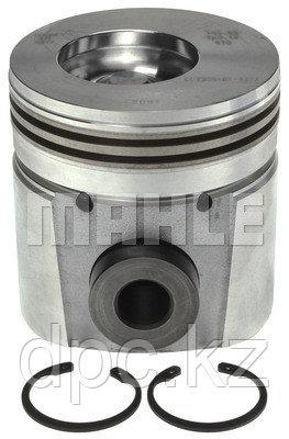 Поршень ремонтный 0,5mm (без колец) Clevite 224-3322.020 для двигателя Cummins 4BT 3.9 6BT 5.9 3802758 3930188