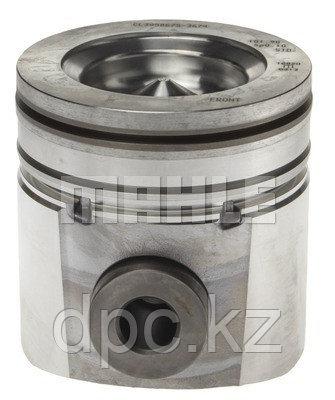 Поршень ремонтный 0,5mm (без колец) Clevite 224-3674.020 для двигателя Cummins B 5.9L 4089185 3949843