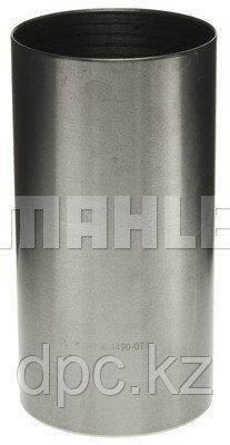 Гильза цилиндра (сухая) Clevite 226-4490 для двигателя Cummins 2.8L 3.8L 5.9L 3904166 3900396